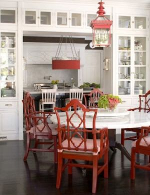 Red pagoda chairs - inspired by Asia.jpg